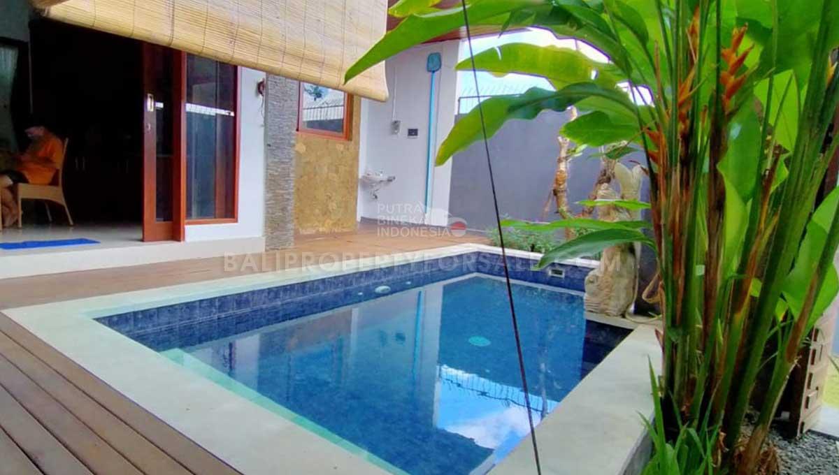 Canggu-Bali-villa-for-sale-FH-0142-g-min
