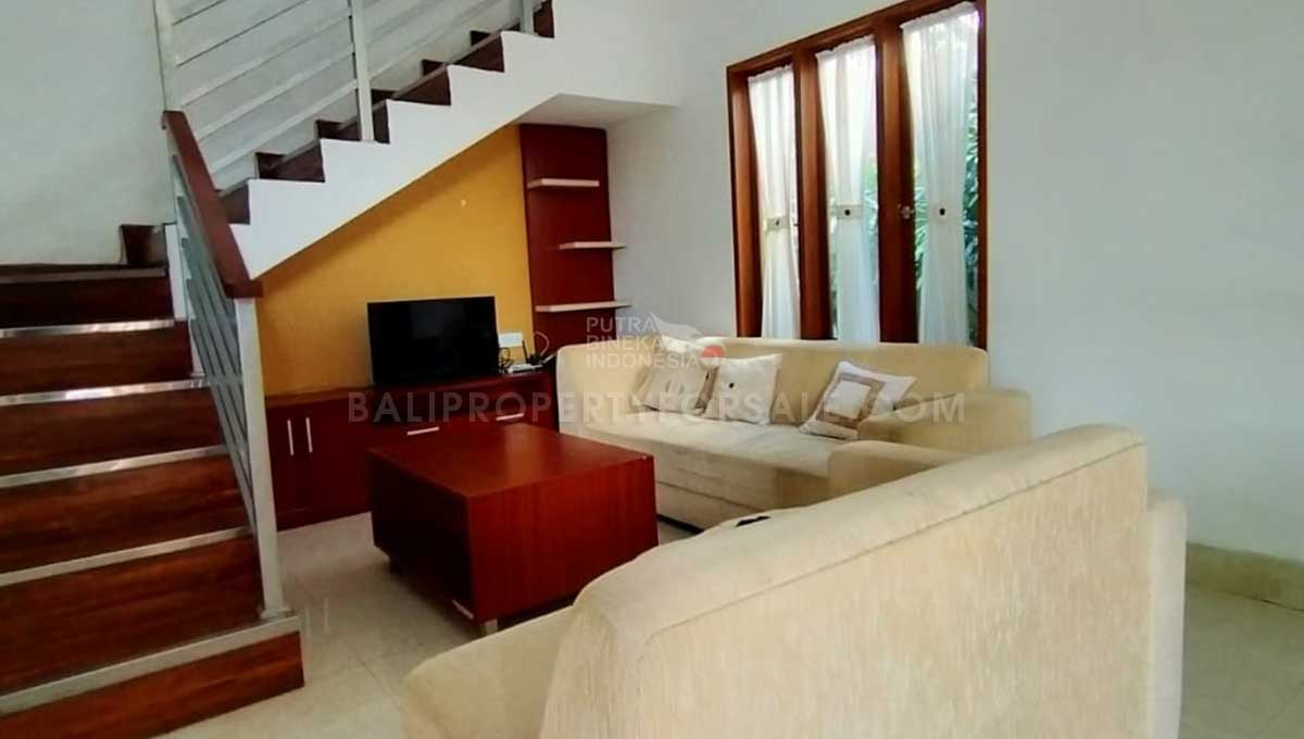 Canggu-Bali-villa-for-sale-FH-0142-i-min