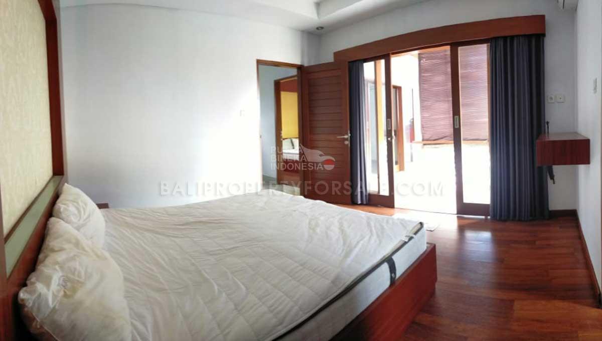 Canggu-Bali-villa-for-sale-FH-0142-k-min