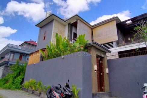 Canggu-Bali-villa-for-sale-FH-0142-m-min