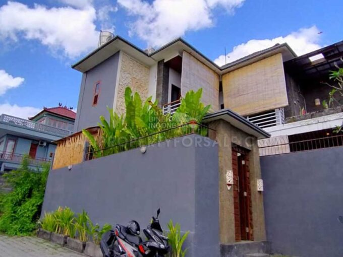 Canggu-Bali-villa-for-sale-FH-0142-m-min