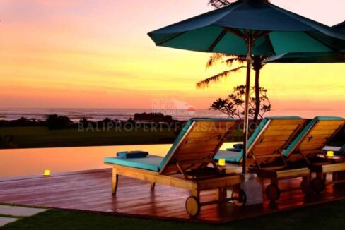 Cemagi-Bali-resort-for-lease-FH-0094-6