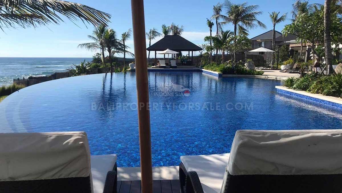 Cemagi-Bali-resort-for-sale-FH-0081-b