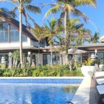 Cemagi-Bali-resort-for-sale-FH-0081-c