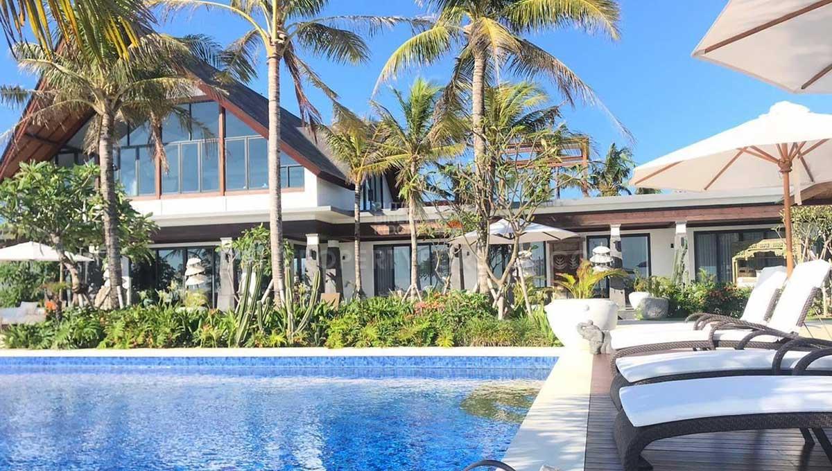 Cemagi-Bali-resort-for-sale-FH-0081-c