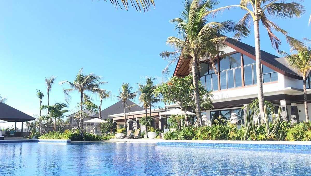 Cemagi-Bali-resort-for-sale-FH-0081-e