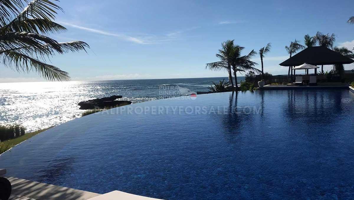 Cemagi-Bali-resort-for-sale-FH-0081-l