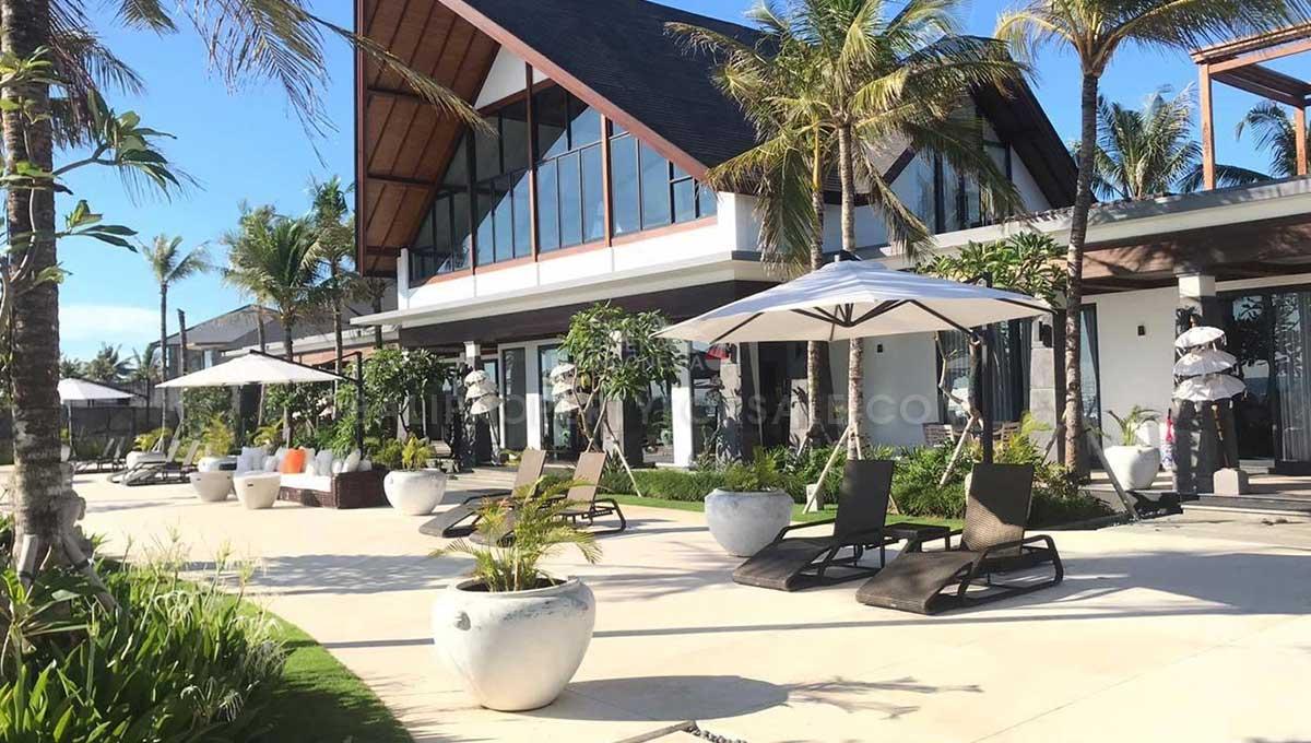 Cemagi-Bali-resort-for-sale-FH-0081-m