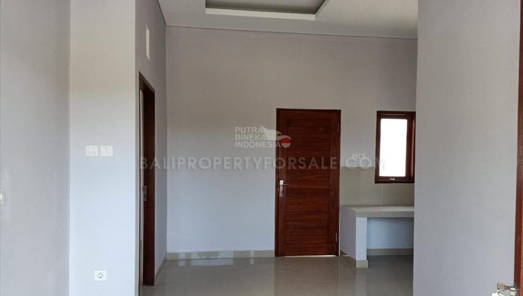 Dalung Bali house for sale AP-DL-017 d-min