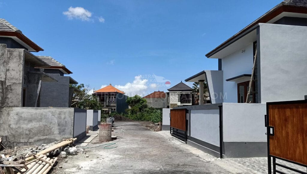 Dalung Bali house for sale AP-DL-017 f-min