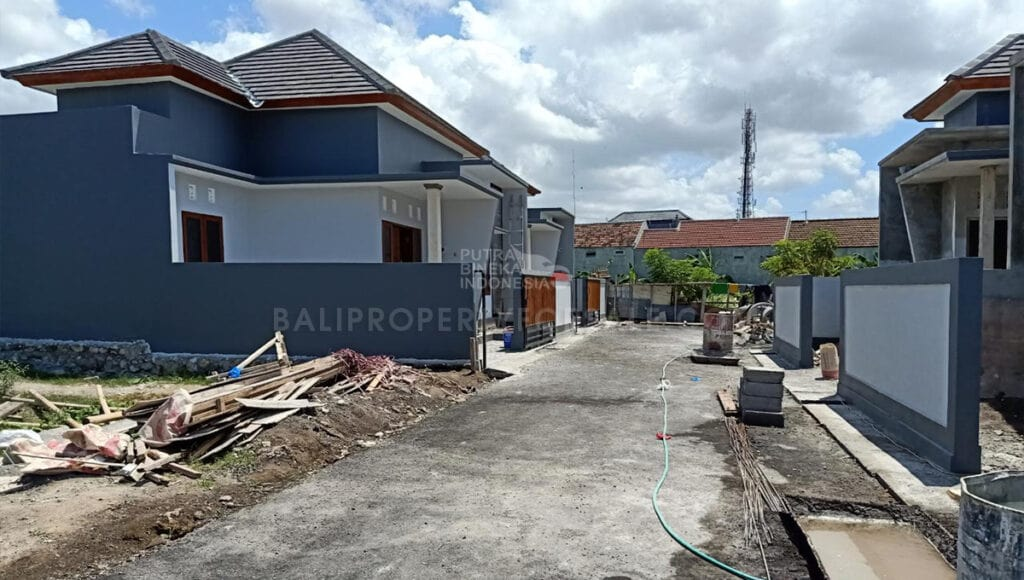 Dalung Bali house for sale AP-DL-017 g-min