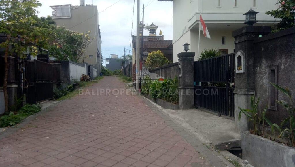 Dalung Bali house for sale AP-DL-017 h-min