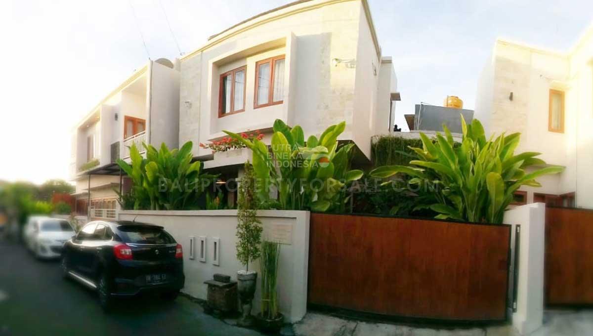 Denpasar-Bali-house-for-sale-FH-0083-a