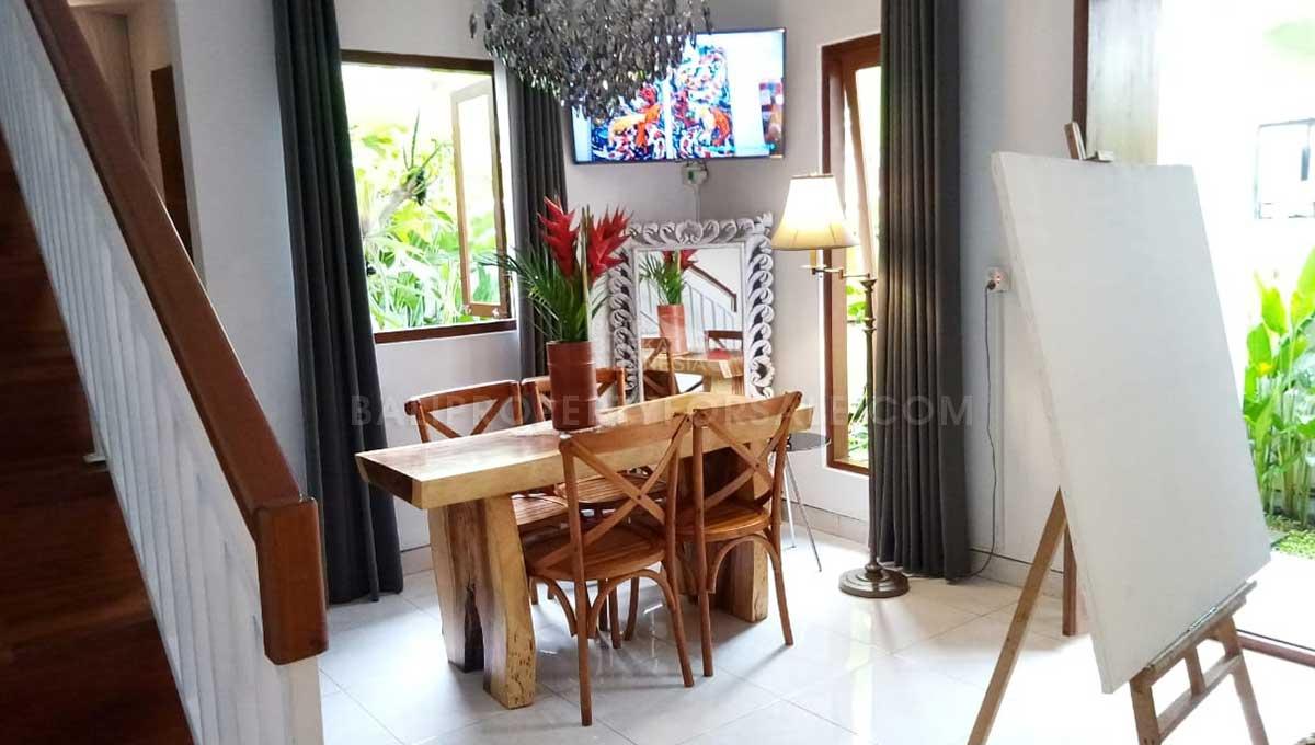 Denpasar-Bali-house-for-sale-FH-0083-e