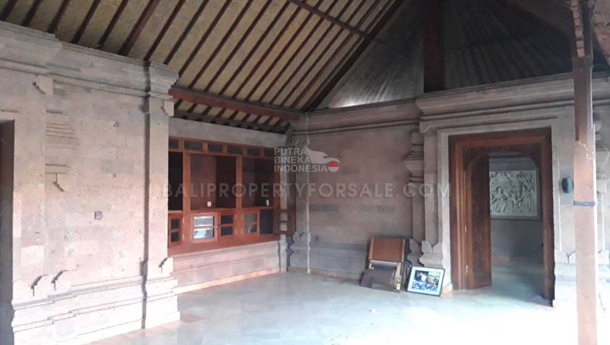 Denpasar-Bali-house-for-sale-MWB-6008-a