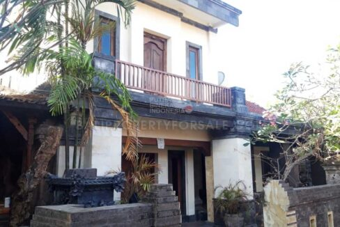 Denpasar-Bali-house-for-sale-MWB-6008-e