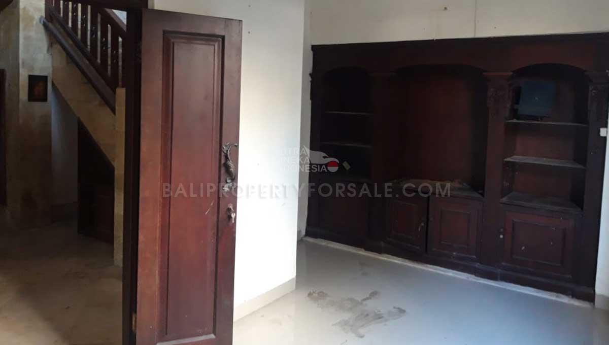 Denpasar-Bali-house-for-sale-MWB-6008-f