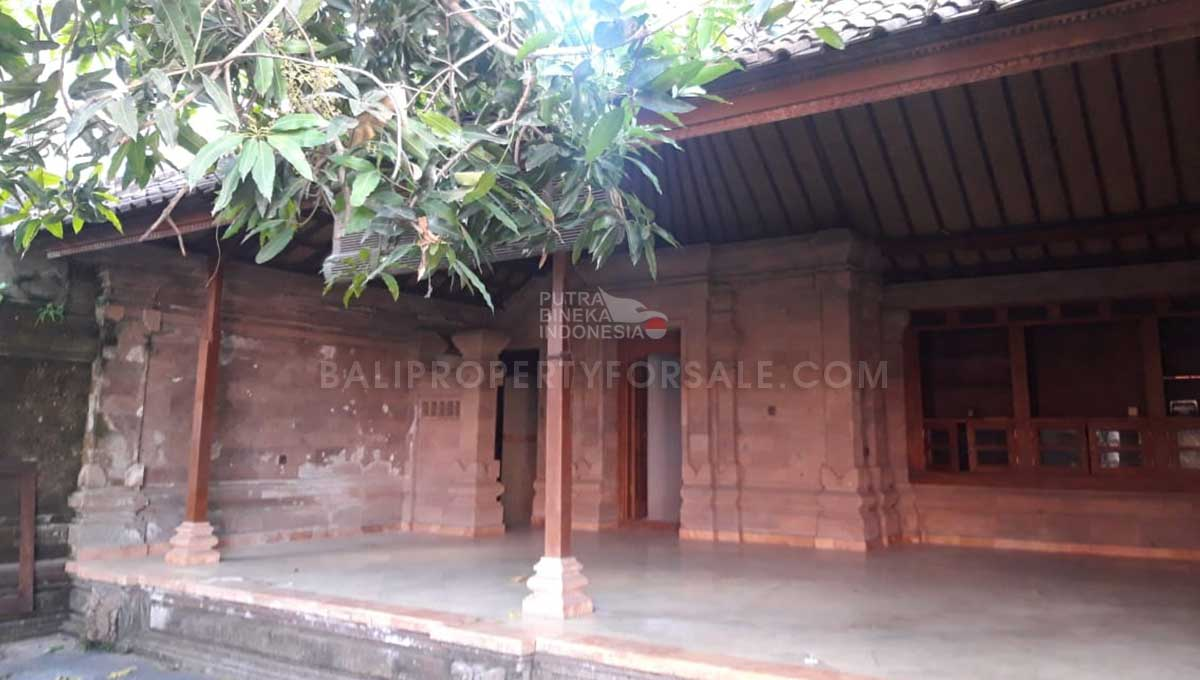 Denpasar-Bali-house-for-sale-MWB-6008-j