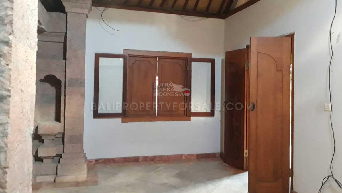 Denpasar-Bali-house-for-sale-MWB-6008-m
