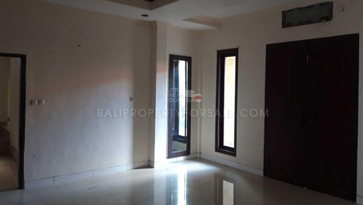Denpasar-Bali-house-for-sale-MWB-6008-p