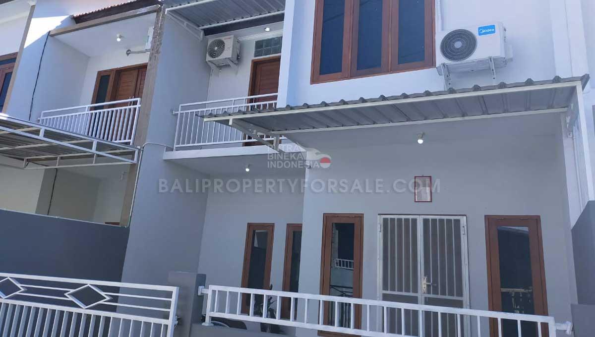 Denpasar-Bali-house-for-sale-MWB-6011-a