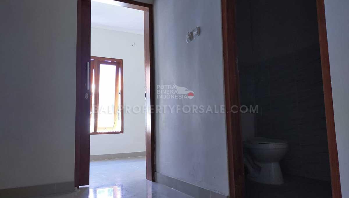 Denpasar-Bali-house-for-sale-MWB-6011-b