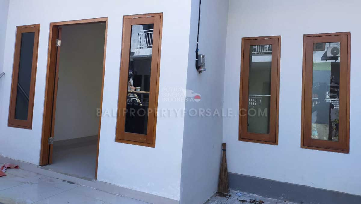 Denpasar-Bali-house-for-sale-MWB-6011-c