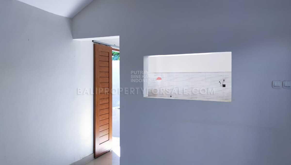Denpasar-Bali-house-for-sale-MWB-6011-d