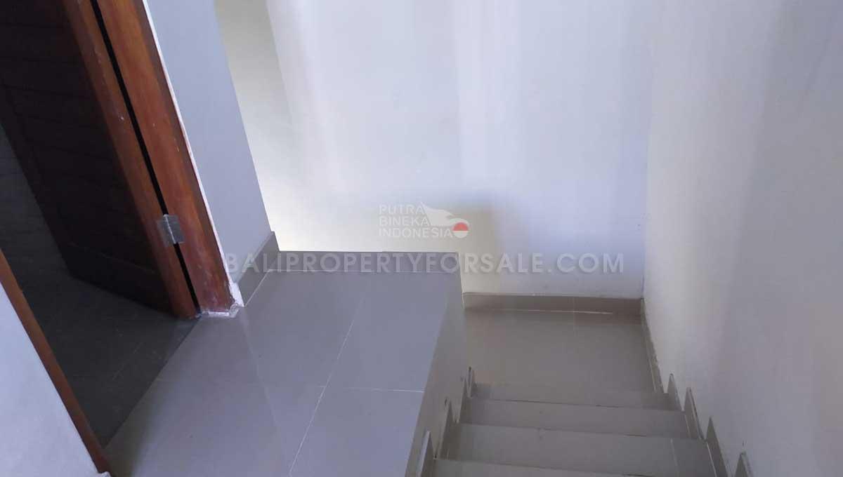 Denpasar-Bali-house-for-sale-MWB-6011-h