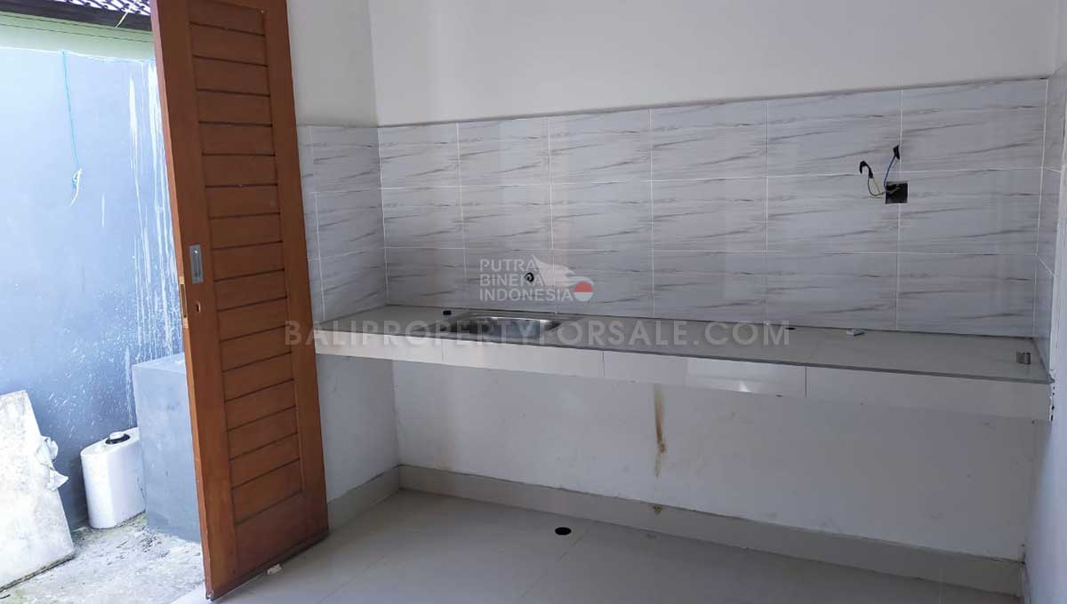 Denpasar-Bali-house-for-sale-MWB-6011-i