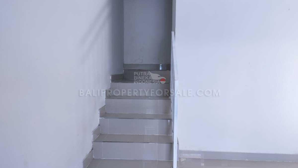 Denpasar-Bali-house-for-sale-MWB-6011-j