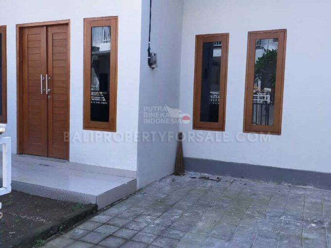 Denpasar-Bali-house-for-sale-MWB-6011-k