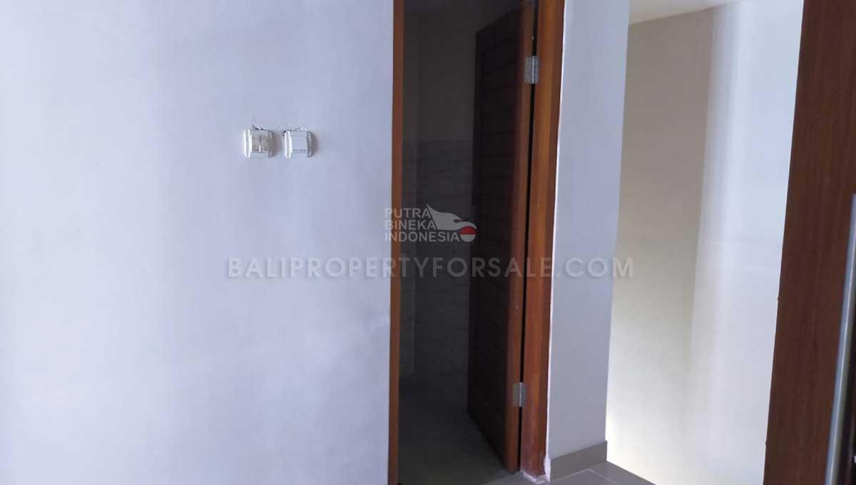 Denpasar-Bali-house-for-sale-MWB-6011-m