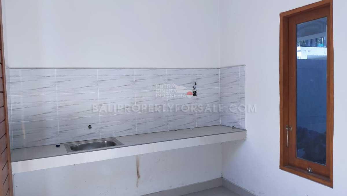 Denpasar-Bali-house-for-sale-MWB-6011-o