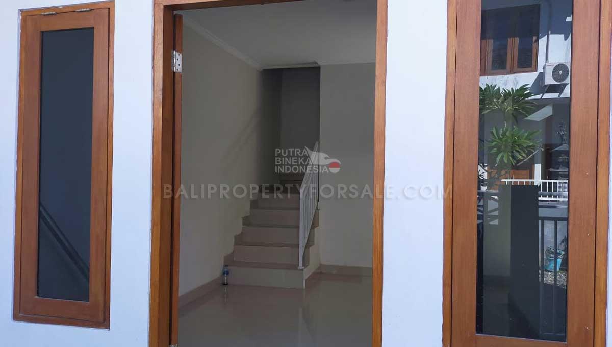 Denpasar-Bali-house-for-sale-MWB-6011-p