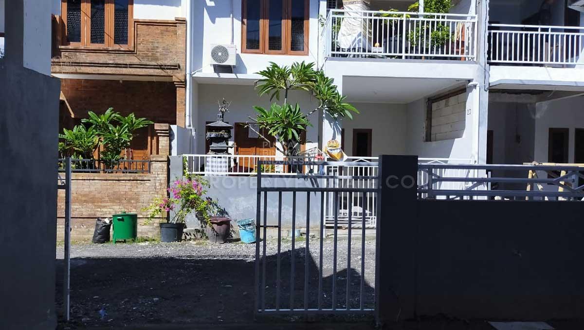 Denpasar-Bali-house-for-sale-MWB-6011-q