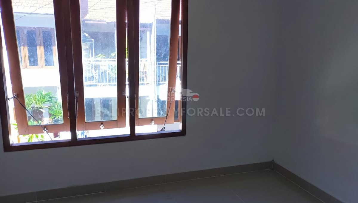 Denpasar-Bali-house-for-sale-MWB-6011-r