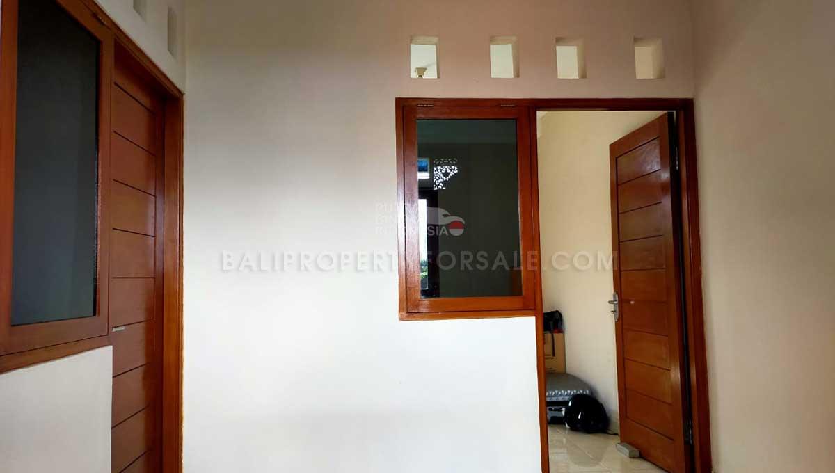 Denpasar-Bali-house-for-sale-MWB-6021-a-min