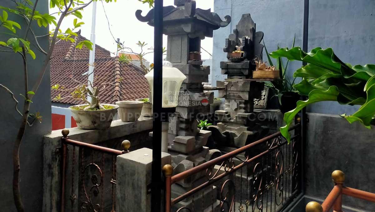 Denpasar-Bali-house-for-sale-MWB-6021-i-min