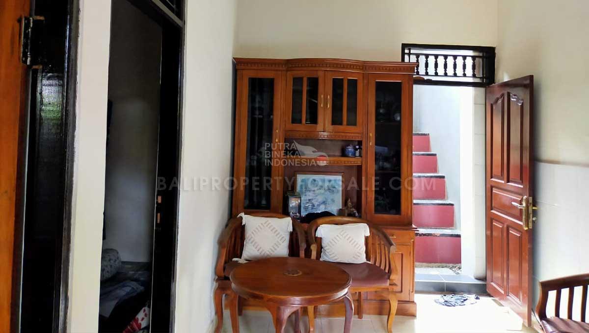 Denpasar-Bali-house-for-sale-MWB-6021-n-min