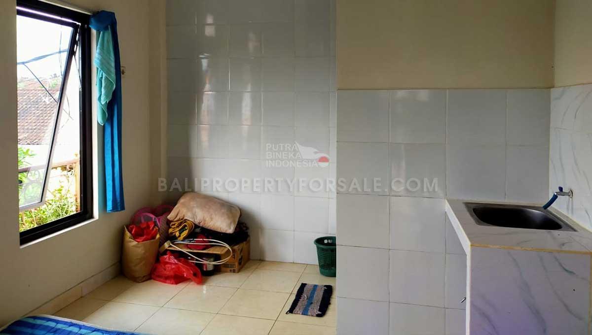 Denpasar-Bali-house-for-sale-MWB-6021-p-min