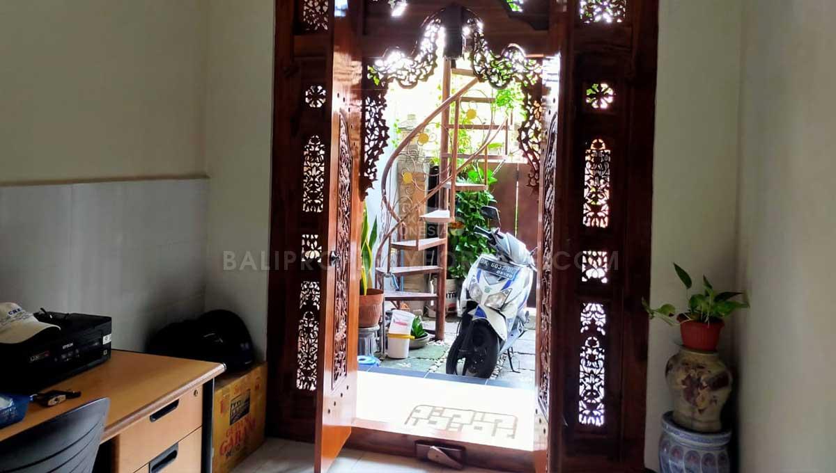 Denpasar-Bali-house-for-sale-MWB-6021-q-min