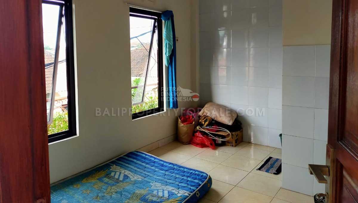 Denpasar-Bali-house-for-sale-MWB-6021-r-min