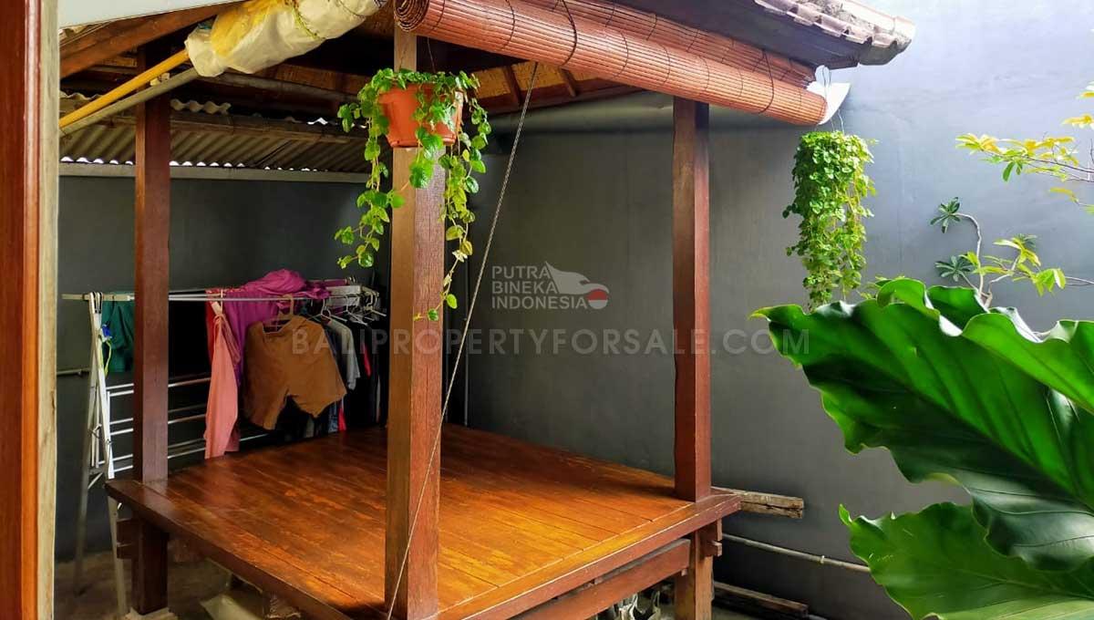 Denpasar-Bali-house-for-sale-MWB-6021-s-min