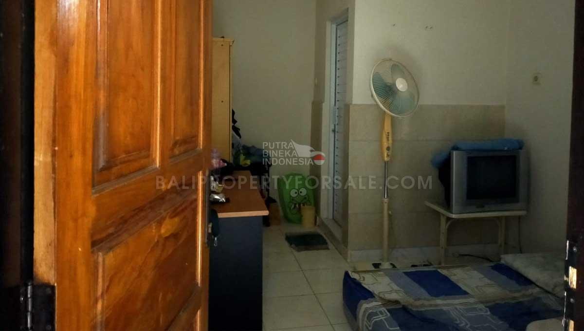 Denpasar-Bali-house-for-sale-MWB-6021-t-min