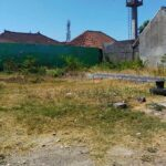 Denpasar-Bali-land-for-sale-MWB-6022-b-min