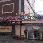 Denpasar-Bali-shop-for-sale-FH-0074-b