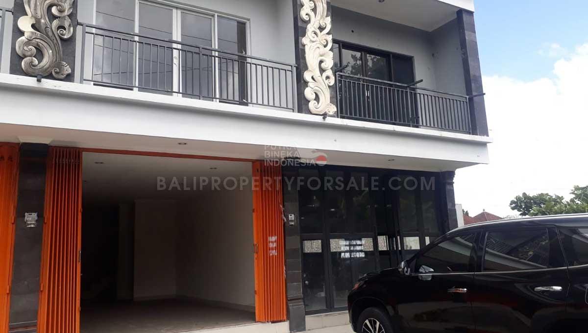 Denpasar-Bali-shop-for-sale-MWB-6009-k