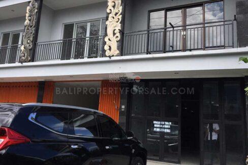 Denpasar-Bali-shop-for-sale-MWB-6009-l