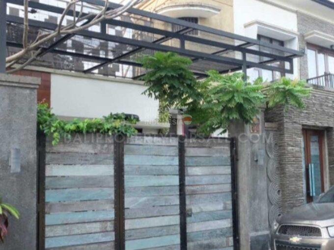 Denpasar-Bali-villa-for-sale-FH-0070-k